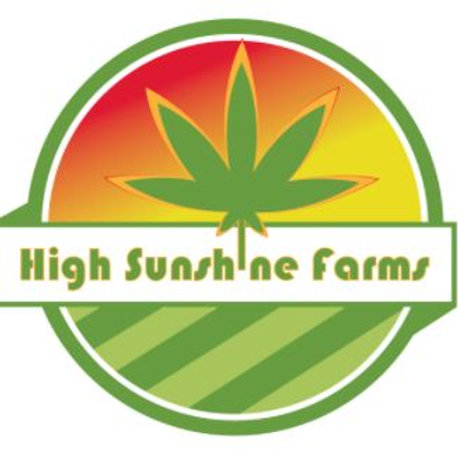 Tinctures, Pre-Rolls, Topicals, Concentrates, Gummy Candies