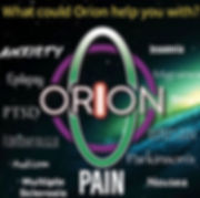 orion can help you with.JPG
