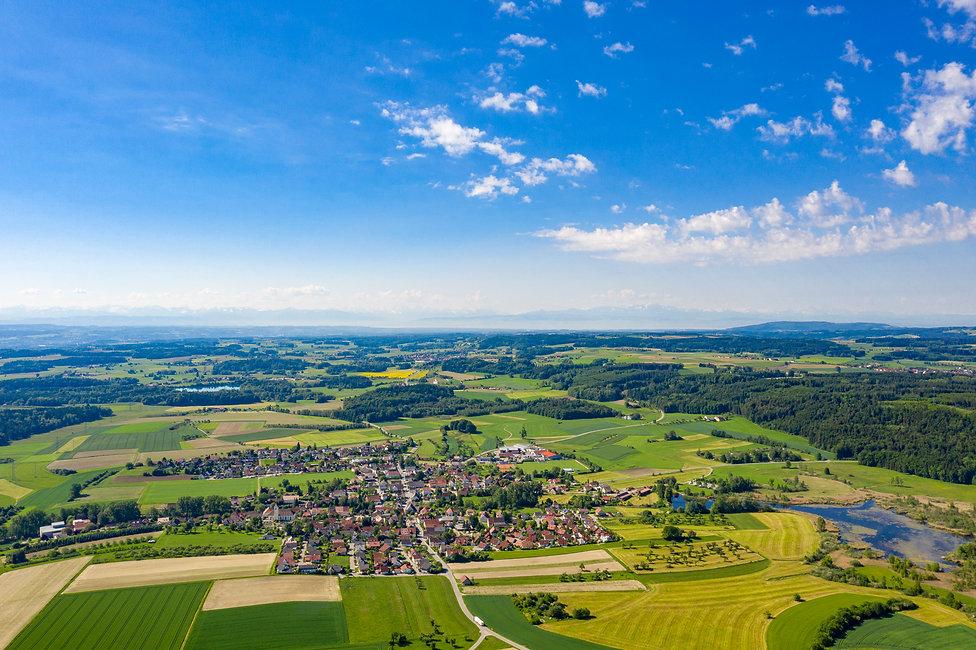 Ebenweiler
