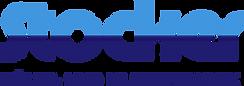 stocker-logo-web_invers.png