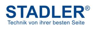 Stadler GmbH