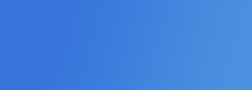 BG Blau.jpg