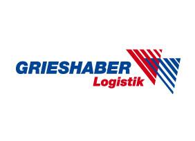Grieshaber Logistik