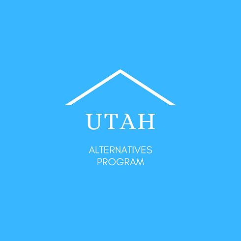 Alternatives (1).png