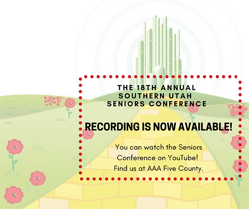 Conference on YouTube.png