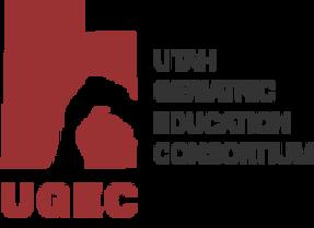 UGEC-logo-solo - Copy.png