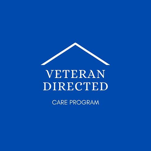 Veteran Directed.png