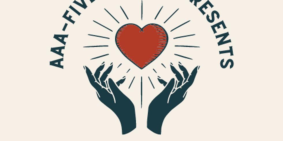 I'm A Caregiver; Now What?