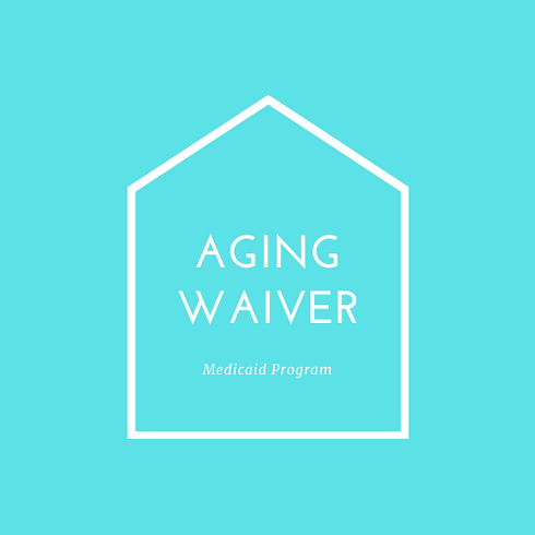 Aging Waiver.png