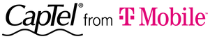 CapTel-From-T-Mobile_500.png