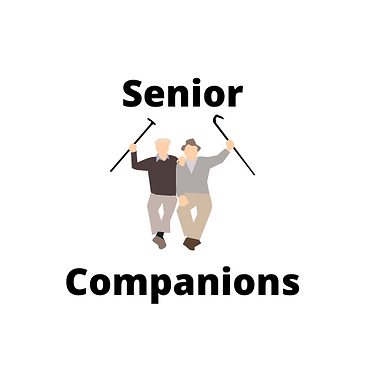 Senior Companion.png
