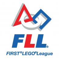 firstlegoleague_withdesign.png