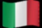 flag-waving-250 (1).png