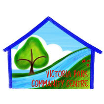 community centre.jpg