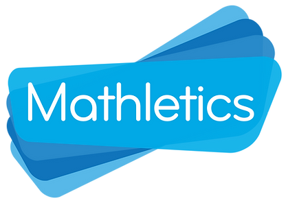 mathletics.png