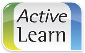 Active learn Logo.jpg