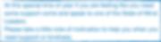 Screenshot 2020-01-08 at 09.25.45.png