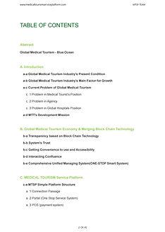 White Paper.pdf_page_02.jpg
