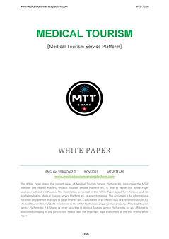 White Paper.pdf_page_01.jpg