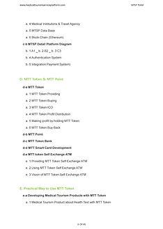White Paper.pdf_page_03.jpg