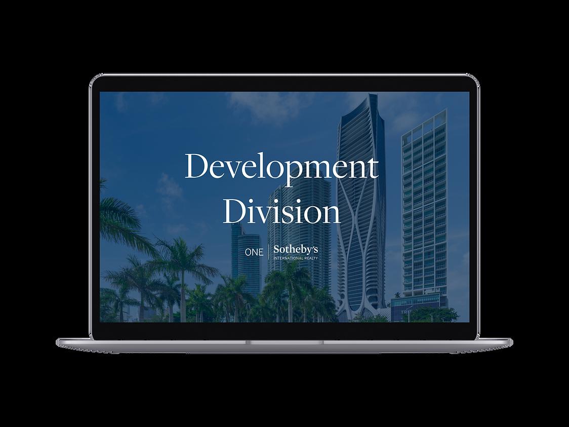 development.png