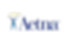 logo-insurance-aetna.png