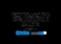 Joburg MCC Fest Logo 2019.png