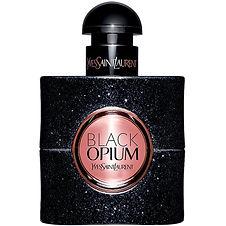 blackopiumperfume.jpg