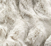 faux-fur-ruched-throws-o.jpg