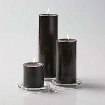 candles.jpg