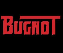 Bugnot-Logo.png