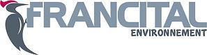 francital-logo-1530114319.jpg