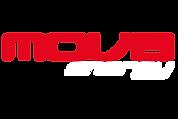 logo_mova.png