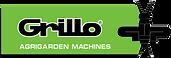 918-9185002_viking-logo-grillo-logo.png