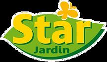 logo_star_jardin_complet.png
