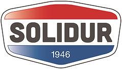 logosolidur2019(3).jpg