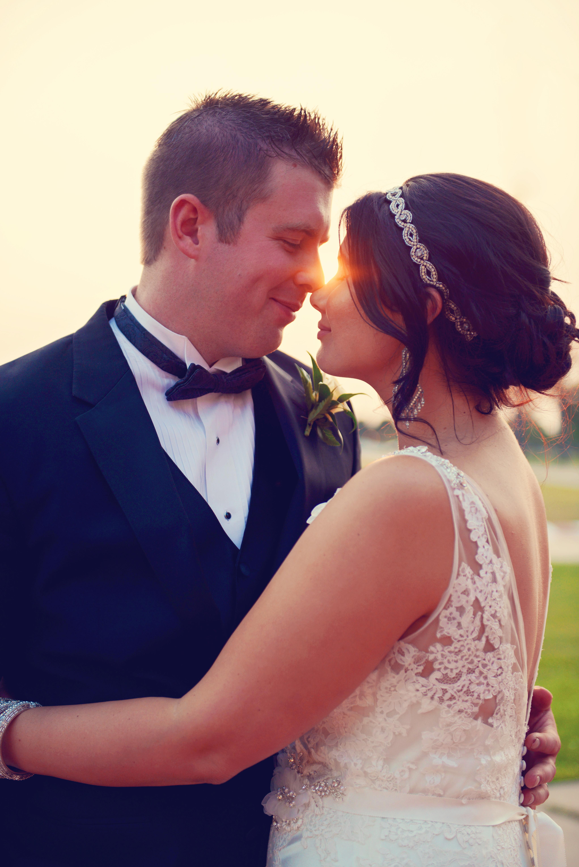 The Tovah Wedding