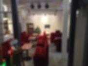 店舗写真_20181216c.jpg