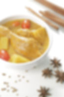 Thai Yellow Curry with Chicken.JPG