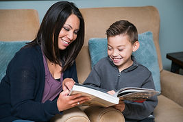 son-and-mother-reading_4460x4460.jpg