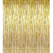 gold glitter tinsel curtain.jpg
