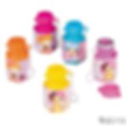 mini bubbles.jpg