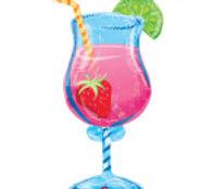 cocktail glass.jpg