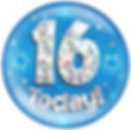 16th blue.jpg