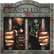 asylum cutout.jpg