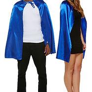 superhero set blue.jpg