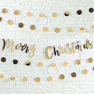 merry christmas banner.jpg