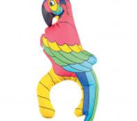 shoulder parrot.jpg