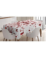 bloody tablecloth.jpg