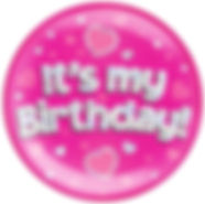 its my bday badge.jpg